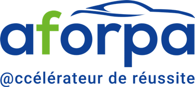 AFORPA – l'apprentissage du don de soi